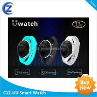 cheap smart watch bluetooth phone,Uu smart watch bluetooth phone,u watch for cellphone by bluetooh smart bluetooth