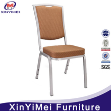 Quality guarranteed banquet tables and chairs