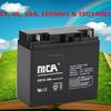 /product-gs/reliable-quality-12v-20ah-e-bike-lead-acid-battery-24-volt-lead-acid-battery-lead-acid-battery-60306127515.html