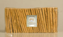 Organic Ceylon Cinnamon Sticks(Ship With DHL Express)