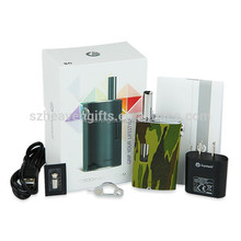 Huge Vapor e Cig Joyetech eGrip OLED Kit top Selling Vaporizer eGrip OLED Kit