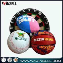 stocking a lot professional balls volleyball basketball