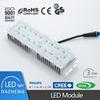 led light retrofit kits, 110W 240W street lights modules