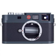 Leica M-E 18.0 MP Digital Camera - Black