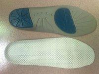 foam eva orthotics molded insoles