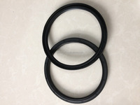 motorcycle oil seal composition of ordinary portland cement