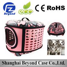 Alibaba wholesale pet cat cage, cat kennel, pet cat house cage