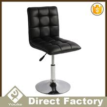 Reliable quality loop leg louis club chair