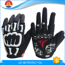 Half Finger Mountain Bike Gloves and Outdoor Sports Gloves and Motorcycle Gloves