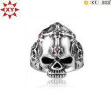 Wholesale design skull Ring for gay men