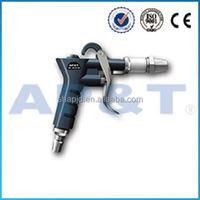 AP-AC2456 ionizing air gun electric airbrush paint spray gun