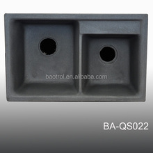 Composite Solid Surface Countertop Sink/Acrylic Marble Solid Surface Sink/Acrylic One Piece Bathroom Sink And Countertop