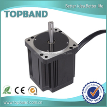 80mm bldc motor for electric vehicle