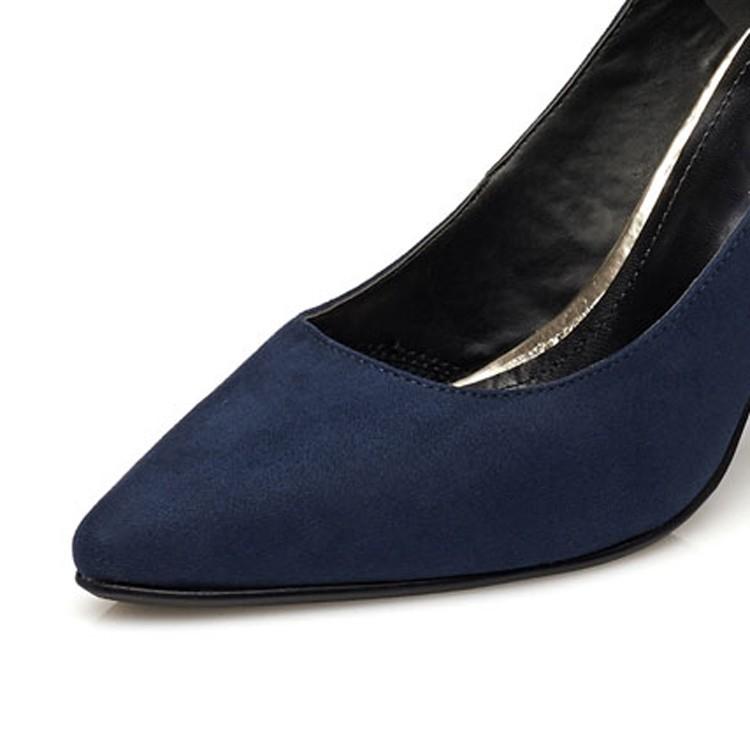 2015 comfortable shoes shoes