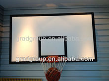 new design basketball board