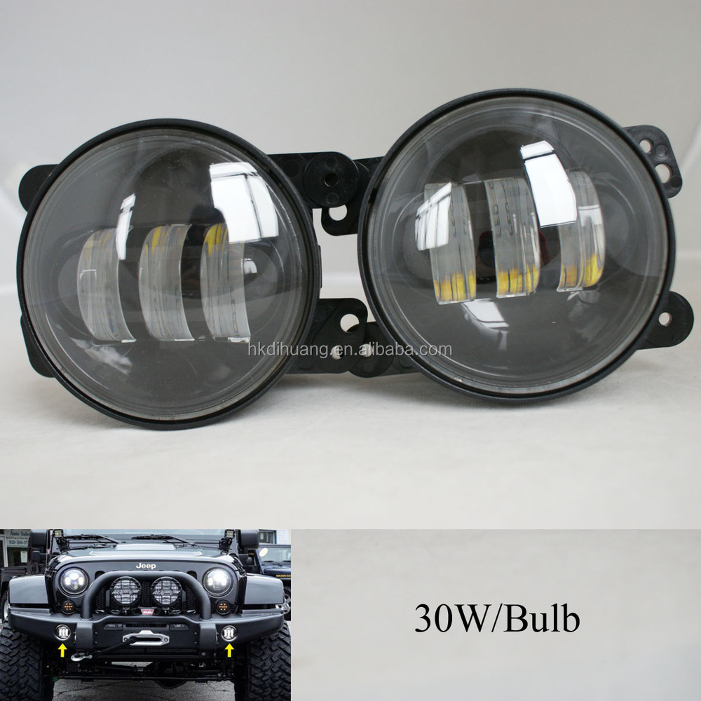 jeep cherokee light bulb guide