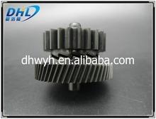 Swing gear for HP P1005 P1006 P1007 P1008 Clutch Gear Printer Parts RU5-0984-000