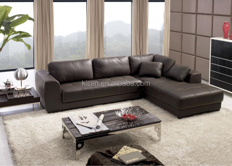 Kq047 moderne bank in de woonkamer voor lange mensen meubels woonkamer sofa product id - Sofa stijl jaar ...
