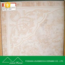 12 inch 300x300mm porcelain tile/floor tile first choice new design