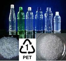 Virgin PET raw material ,PET resin manufacturer, PET Granules