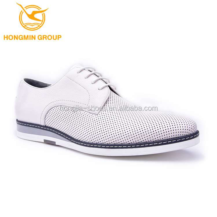2015 new style most comfortable fashion italian casual