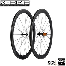 New product chinese road wheels for bicycles,carbon wheelset 700c