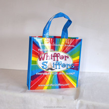 2015 wholesale bag stores lowest price(NW-522)