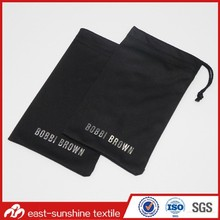 Microfiber Mobile Phone Pouch