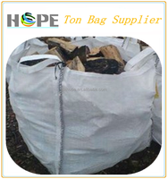Used Agriculture Polypropylene FIBC Jumbo bag
