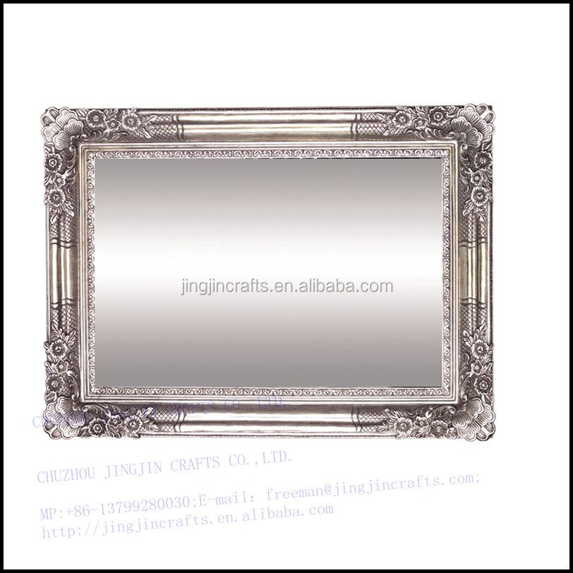 resin photo frame 4.jpg