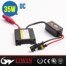 new high quality LIWIN 35w hid xenon ballast kit h7 4300k wholesale for porsche car