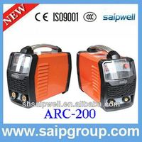 High frequency cheap tig welders for sale