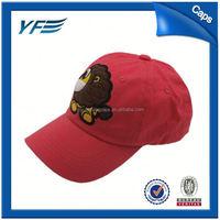 Stylish Baseball Caps/Old School Baseball Caps/Navy Baseball Caps