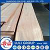 wood veneer from LULI GROUP