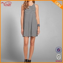 New Style Boutique Summer Dresses Lahore&Pakistani For Women