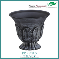KD2931S metal painting plant
