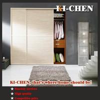 good cheap pvc wardrobe and diy custom made wardrobe and wooden wardrobe with laminates