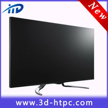 New Arrival Cheap led tv 3d price Home PC Home Cinema 80 inch 3d lcd touch screen for samsung led tv IPS screen