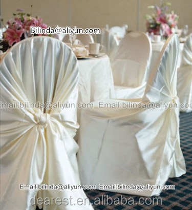chair covers wedding banquet selftie chair cover buy banquet chair