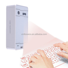 2015 novo produto! teclado sem fio Bluetooth Laser Bluetooth e mouse para notebook, telefone celular, tablet PC