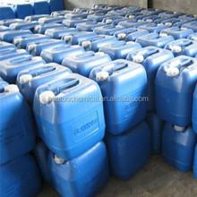 Caustic Soda Liquid/Lye/Solution 50%