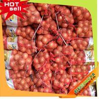 2014 Wholesale Latest vegetable collagen