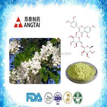 Natural Herbal Extract Troxerutin (CAS No.: 7085-55-4 )
