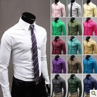 2015 Hot selling designed shirt for man cardigan shirt man shirt