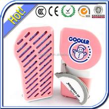 fan ricaricabile centrale aria condizionata prezzi mini condizionatore portatile