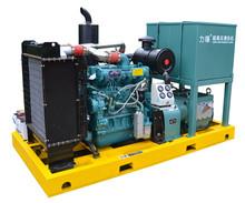 1400bar diesel engine high pressure washer power washer high pressure