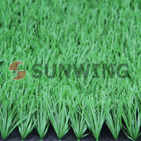 2013 TOP SALE! Sunwing athlete playground artificial grass