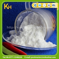 China exporters sell 25kg bags pure white maltodextrin