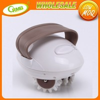 Wholesale body slimmer anti-cellulite control system health products