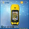 CHC LT500T best marine handheld gps high precision gis receiver